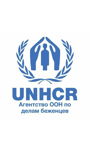 UNHCR on Youtube