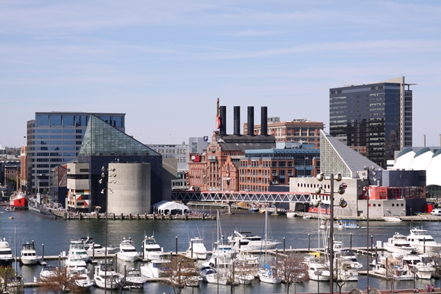 Baltimore-Inner-Harbor-1-full.jpg